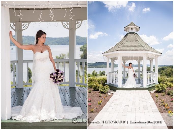 Whitestone Country Inn Wedding - Campbell - BraskaJennea Knoxville Wedding Photographer_0024.jpg