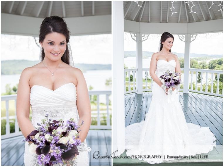 Whitestone Country Inn Wedding - Campbell - BraskaJennea Knoxville Wedding Photographer_0025.jpg
