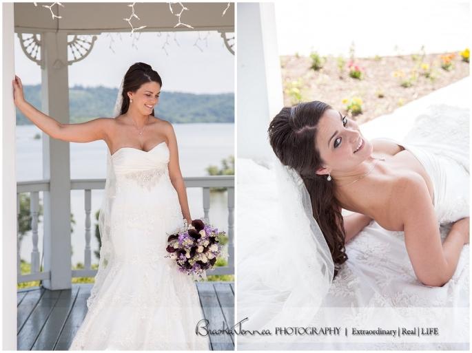 Whitestone Country Inn Wedding - Campbell - BraskaJennea Knoxville Wedding Photographer_0026.jpg