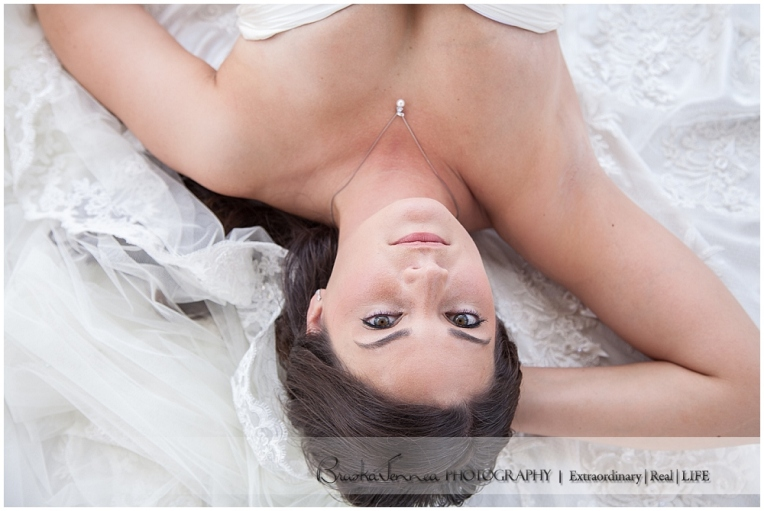 Whitestone Country Inn Wedding - Campbell - BraskaJennea Knoxville Wedding Photographer_0027.jpg