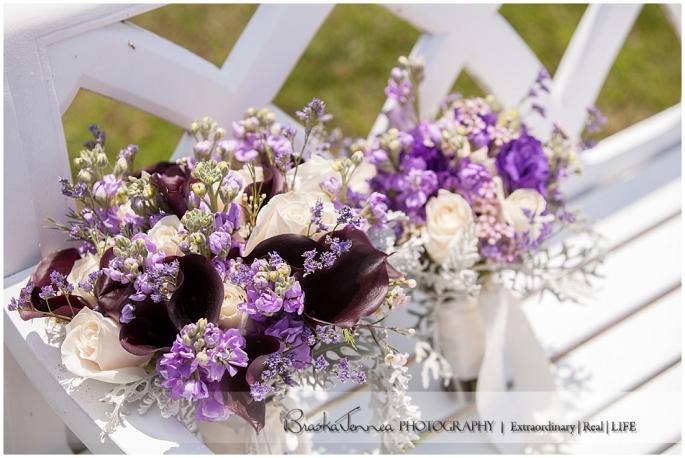 Whitestone Country Inn Wedding - Campbell - BraskaJennea Knoxville Wedding Photographer_0028.jpg