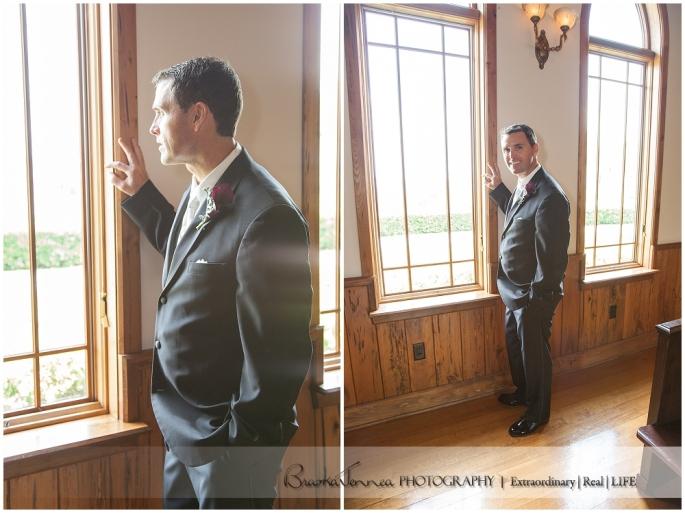 Whitestone Country Inn Wedding - Campbell - BraskaJennea Knoxville Wedding Photographer_0030.jpg