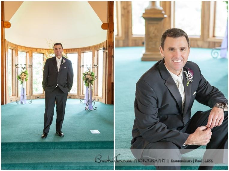 Whitestone Country Inn Wedding - Campbell - BraskaJennea Knoxville Wedding Photographer_0031.jpg