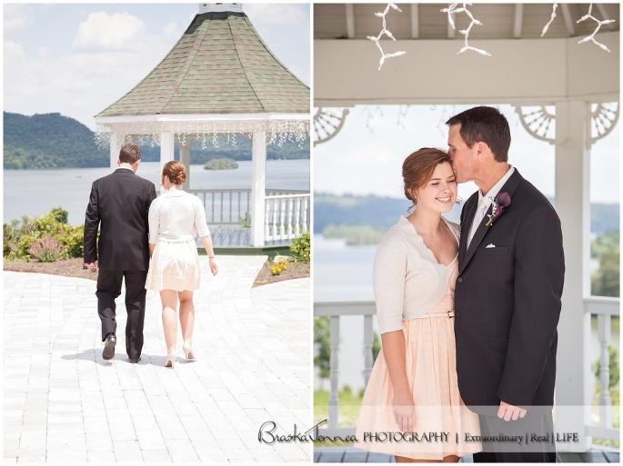 Whitestone Country Inn Wedding - Campbell - BraskaJennea Knoxville Wedding Photographer_0032.jpg