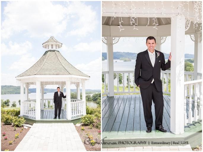 Whitestone Country Inn Wedding - Campbell - BraskaJennea Knoxville Wedding Photographer_0033.jpg