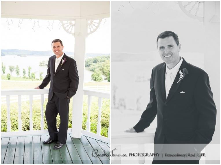 Whitestone Country Inn Wedding - Campbell - BraskaJennea Knoxville Wedding Photographer_0034.jpg
