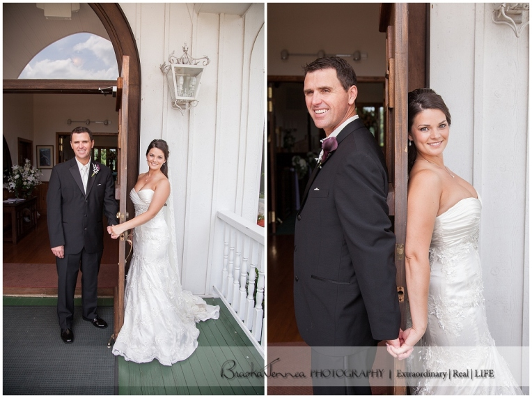 Whitestone Country Inn Wedding - Campbell - BraskaJennea Knoxville Wedding Photographer_0035.jpg