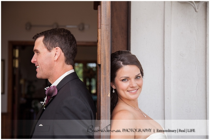 Whitestone Country Inn Wedding - Campbell - BraskaJennea Knoxville Wedding Photographer_0036.jpg