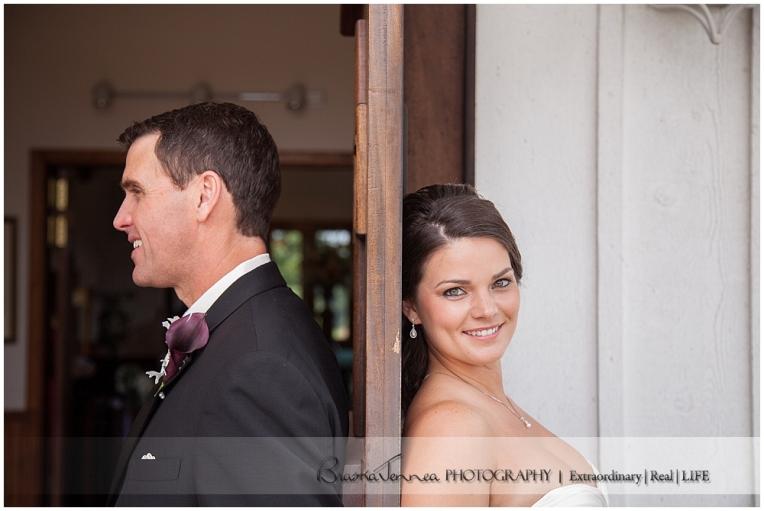 Whitestone Country Inn Wedding - Campbell - BraskaJennea Knoxville Wedding Photographer_0036.jpg