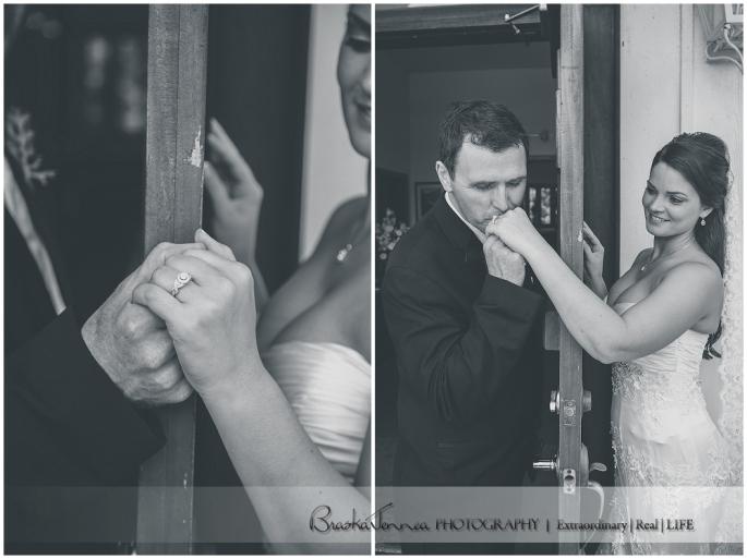 Whitestone Country Inn Wedding - Campbell - BraskaJennea Knoxville Wedding Photographer_0037.jpg