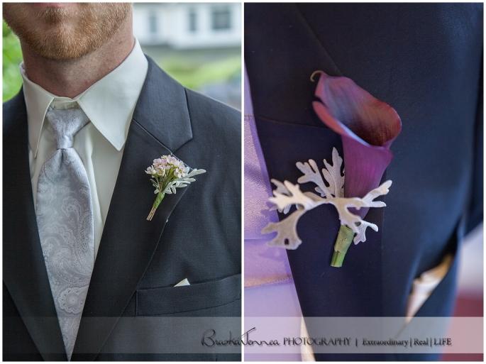 Whitestone Country Inn Wedding - Campbell - BraskaJennea Knoxville Wedding Photographer_0038.jpg