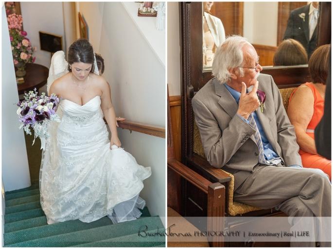 Whitestone Country Inn Wedding - Campbell - BraskaJennea Knoxville Wedding Photographer_0039.jpg