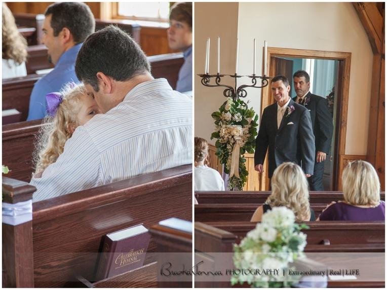 Whitestone Country Inn Wedding - Campbell - BraskaJennea Knoxville Wedding Photographer_0040.jpg