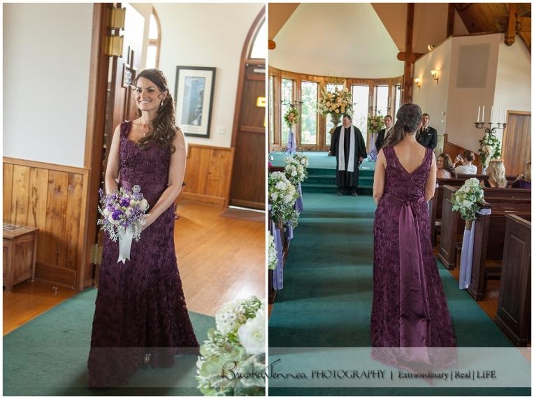 Whitestone Country Inn Wedding - Campbell - BraskaJennea Knoxville Wedding Photographer_0041.jpg