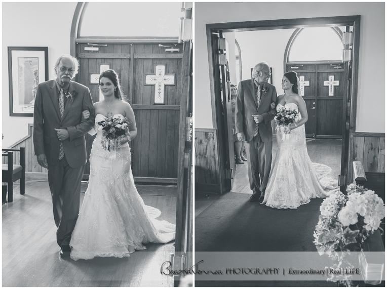 Whitestone Country Inn Wedding - Campbell - BraskaJennea Knoxville Wedding Photographer_0042.jpg