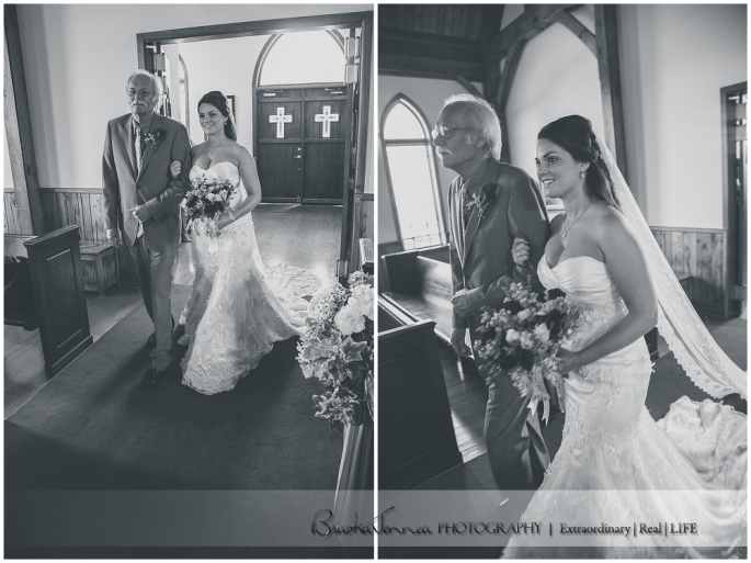 Whitestone Country Inn Wedding - Campbell - BraskaJennea Knoxville Wedding Photographer_0043.jpg