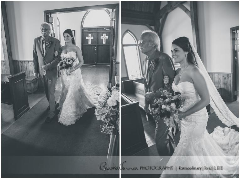 Whitestone Country Inn Wedding - Campbell - BraskaJennea Knoxville Wedding Photographer_0043.jpg