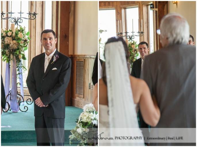 Whitestone Country Inn Wedding - Campbell - BraskaJennea Knoxville Wedding Photographer_0044.jpg