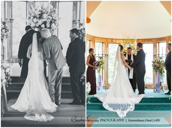 Whitestone Country Inn Wedding - Campbell - BraskaJennea Knoxville Wedding Photographer_0045.jpg