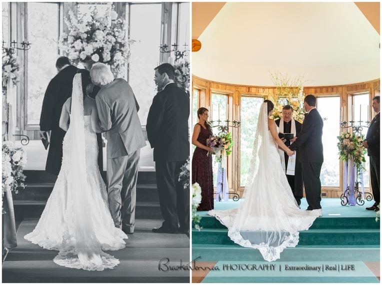 Whitestone Country Inn Wedding - Campbell - BraskaJennea Knoxville Wedding Photographer_0045.jpg