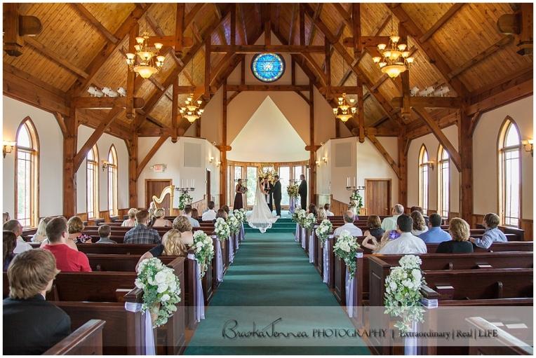 Whitestone Country Inn Wedding - Campbell - BraskaJennea Knoxville Wedding Photographer_0046.jpg