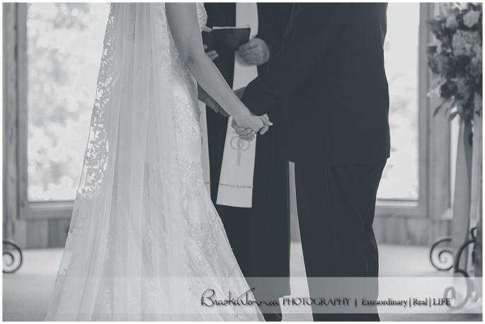 Whitestone Country Inn Wedding - Campbell - BraskaJennea Knoxville Wedding Photographer_0047.jpg