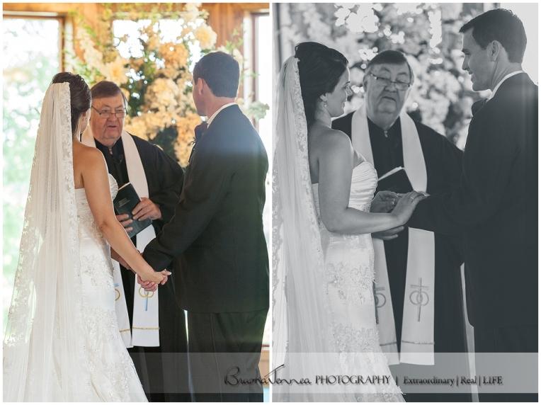 Whitestone Country Inn Wedding - Campbell - BraskaJennea Knoxville Wedding Photographer_0048.jpg