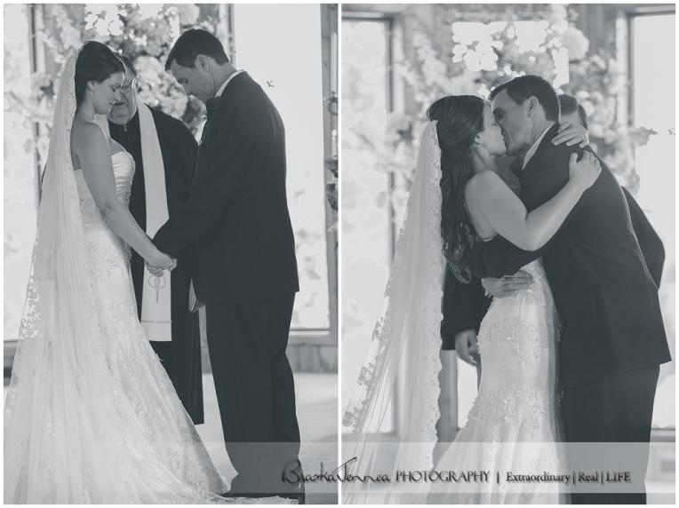 Whitestone Country Inn Wedding - Campbell - BraskaJennea Knoxville Wedding Photographer_0049.jpg