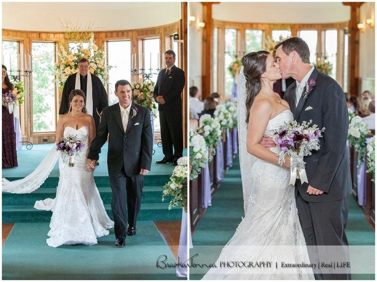 Whitestone Country Inn Wedding - Campbell - BraskaJennea Knoxville Wedding Photographer_0050.jpg