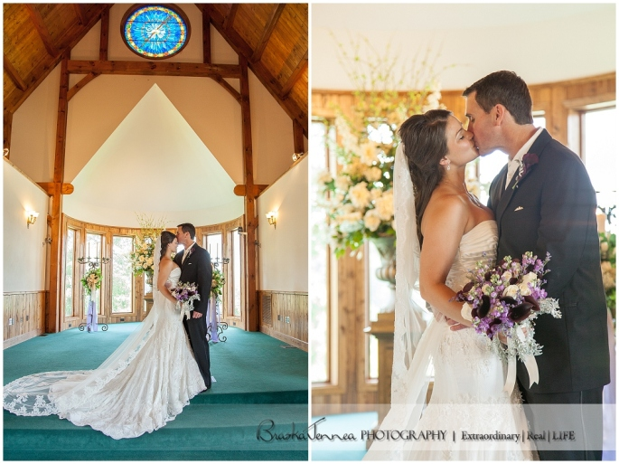 Whitestone Country Inn Wedding - Campbell - BraskaJennea Knoxville Wedding Photographer_0051.jpg