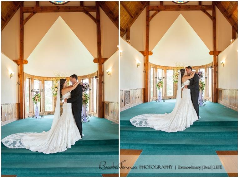Whitestone Country Inn Wedding - Campbell - BraskaJennea Knoxville Wedding Photographer_0052.jpg