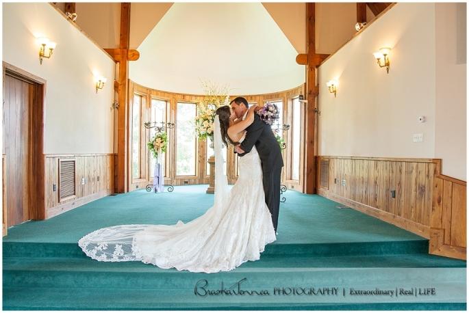 Whitestone Country Inn Wedding - Campbell - BraskaJennea Knoxville Wedding Photographer_0053.jpg