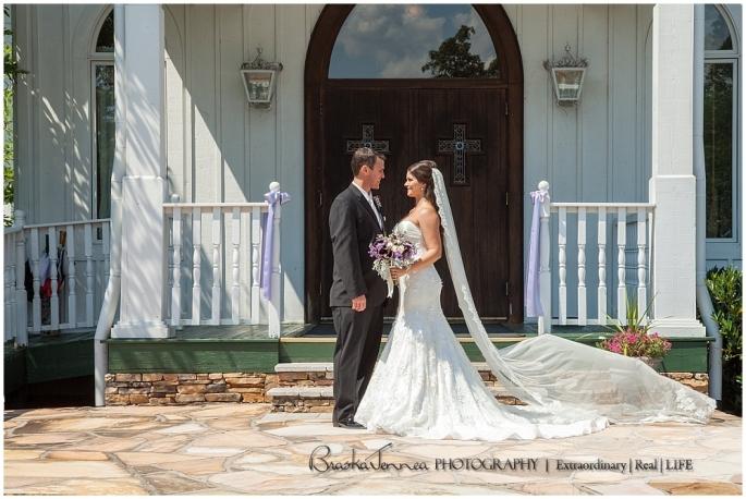 Whitestone Country Inn Wedding - Campbell - BraskaJennea Knoxville Wedding Photographer_0054.jpg