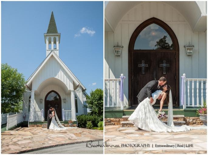 Whitestone Country Inn Wedding - Campbell - BraskaJennea Knoxville Wedding Photographer_0055.jpg