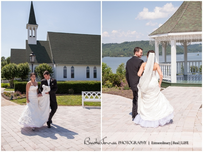 Whitestone Country Inn Wedding - Campbell - BraskaJennea Knoxville Wedding Photographer_0056.jpg