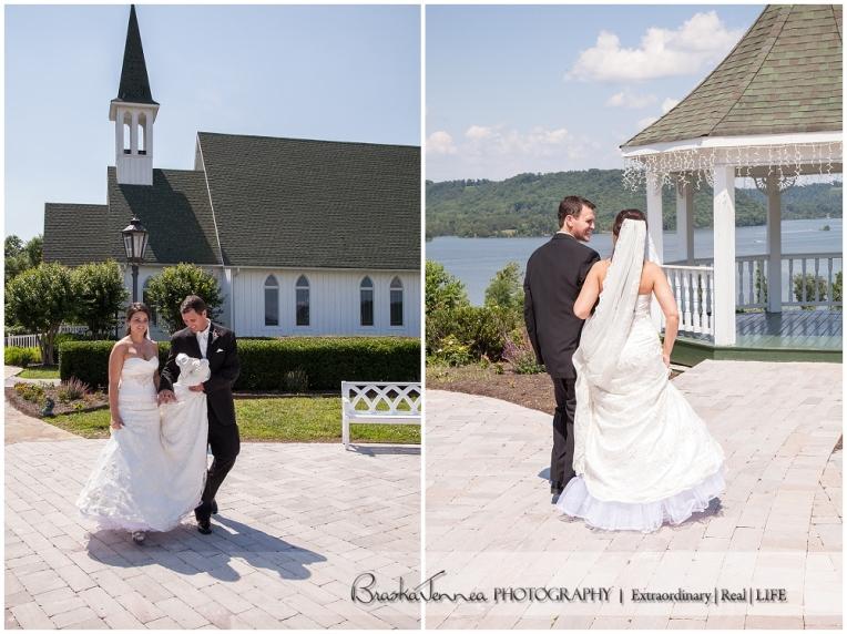 Whitestone Country Inn Wedding - Campbell - BraskaJennea Knoxville Wedding Photographer_0056.jpg