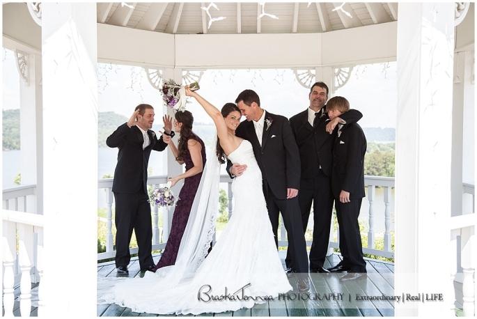 Whitestone Country Inn Wedding - Campbell - BraskaJennea Knoxville Wedding Photographer_0057.jpg