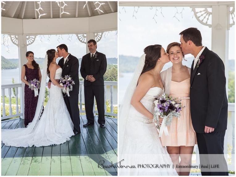 Whitestone Country Inn Wedding - Campbell - BraskaJennea Knoxville Wedding Photographer_0058.jpg