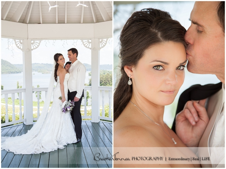 Whitestone Country Inn Wedding - Campbell - BraskaJennea Knoxville Wedding Photographer_0059.jpg