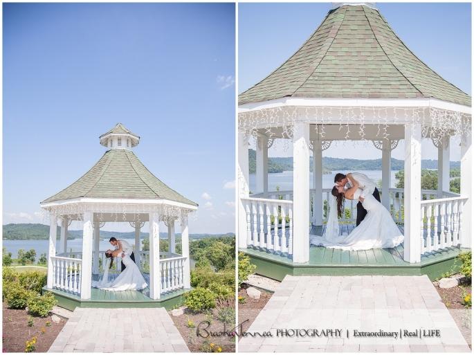 Whitestone Country Inn Wedding - Campbell - BraskaJennea Knoxville Wedding Photographer_0060.jpg