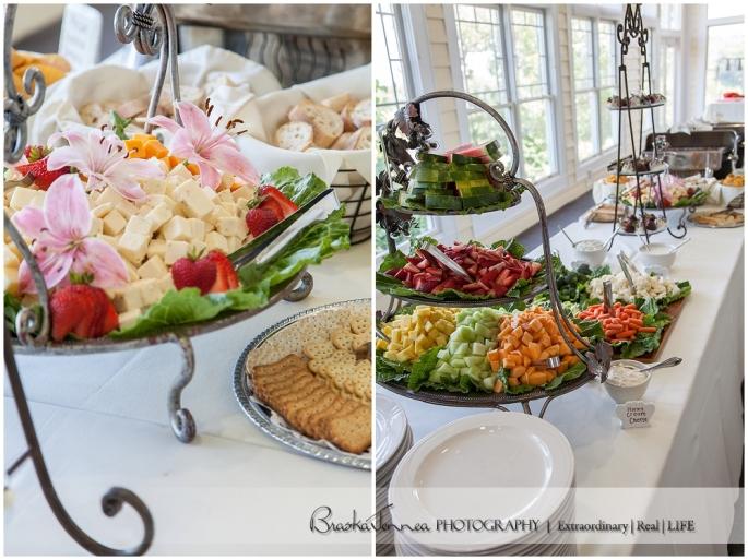 Whitestone Country Inn Wedding - Campbell - BraskaJennea Knoxville Wedding Photographer_0063.jpg