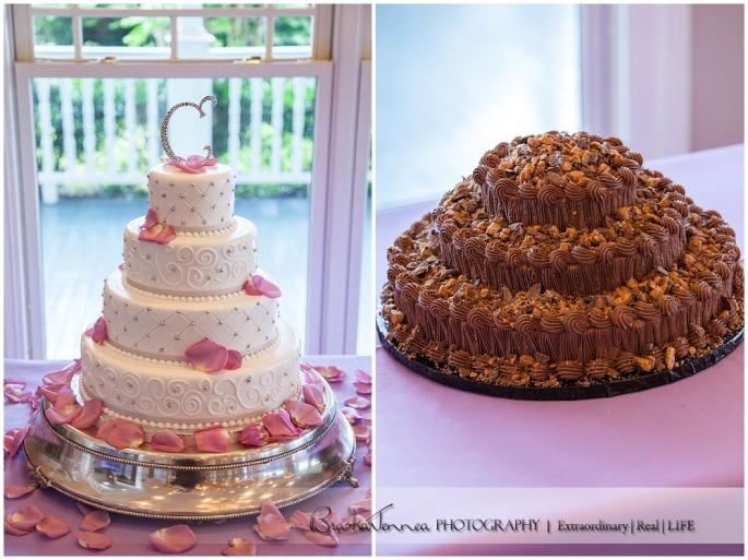 Whitestone Country Inn Wedding - Campbell - BraskaJennea Knoxville Wedding Photographer_0068.jpg