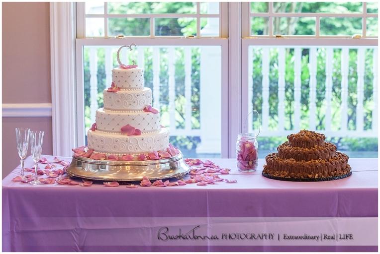 Whitestone Country Inn Wedding - Campbell - BraskaJennea Knoxville Wedding Photographer_0069.jpg