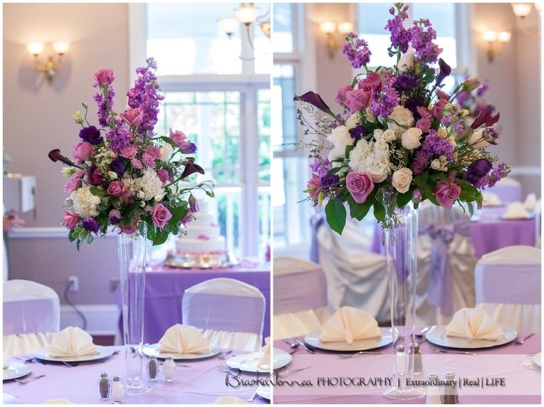 Whitestone Country Inn Wedding - Campbell - BraskaJennea Knoxville Wedding Photographer_0070.jpg