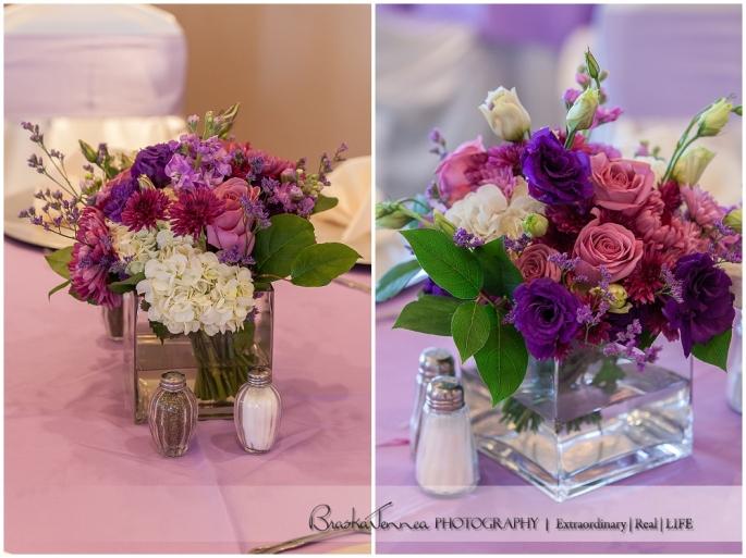 Whitestone Country Inn Wedding - Campbell - BraskaJennea Knoxville Wedding Photographer_0071.jpg