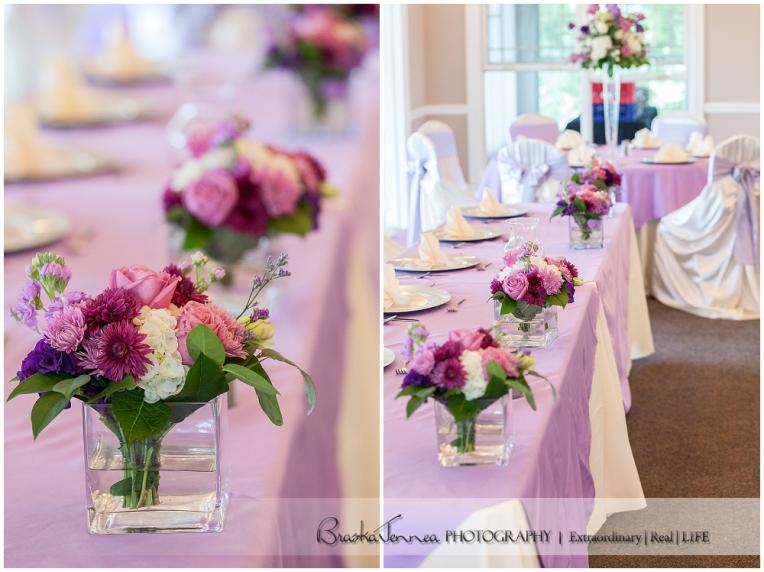 Whitestone Country Inn Wedding - Campbell - BraskaJennea Knoxville Wedding Photographer_0072.jpg