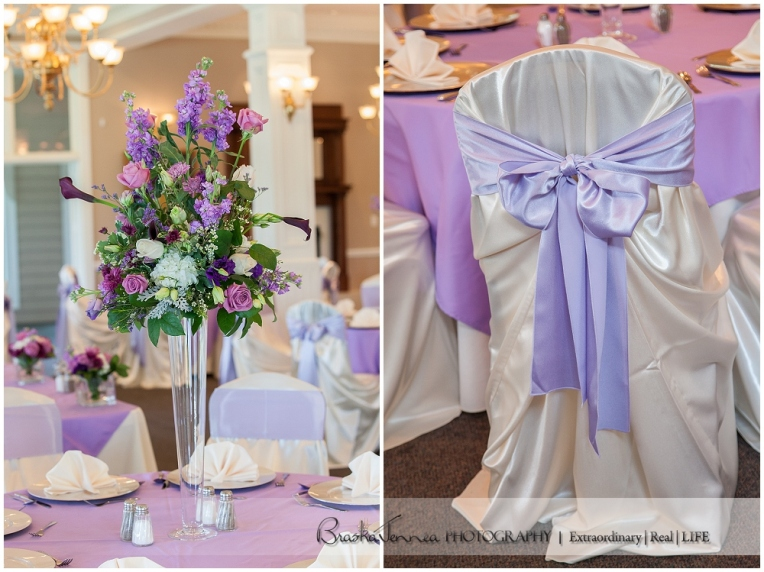 Whitestone Country Inn Wedding - Campbell - BraskaJennea Knoxville Wedding Photographer_0073.jpg