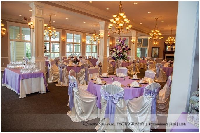Whitestone Country Inn Wedding - Campbell - BraskaJennea Knoxville Wedding Photographer_0074.jpg