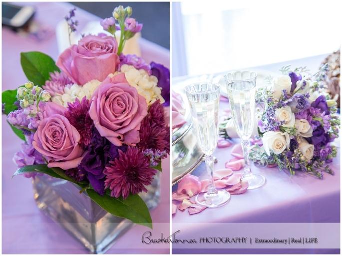 Whitestone Country Inn Wedding - Campbell - BraskaJennea Knoxville Wedding Photographer_0075.jpg