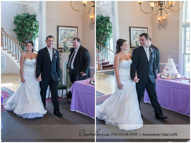 Whitestone Country Inn Wedding - Campbell - BraskaJennea Knoxville Wedding Photographer_0077.jpg